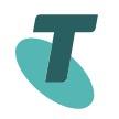 Telstra Ventures