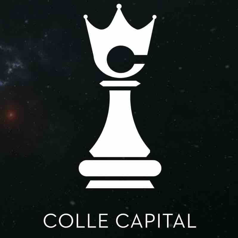 Colle Capital