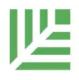 红杉中国种子基金