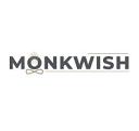 Monkwish