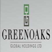 Greenoaks Capital Management
