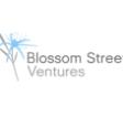 BlossomStreetVentures