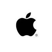Apple苹果