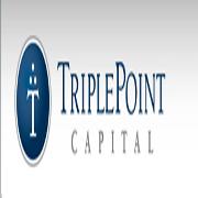 Triple Point Capital