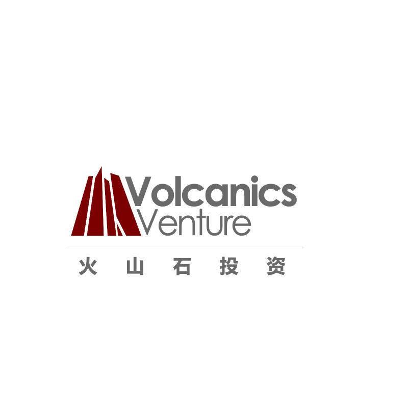 火山石资本