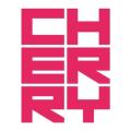 Cherry Ventures