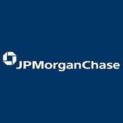 JPMorgan摩根大通