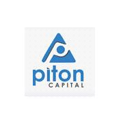 Piton Capital