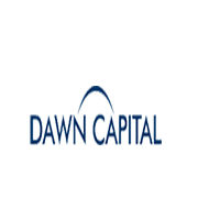 Dawn Capital