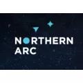 Northern Arc Capital